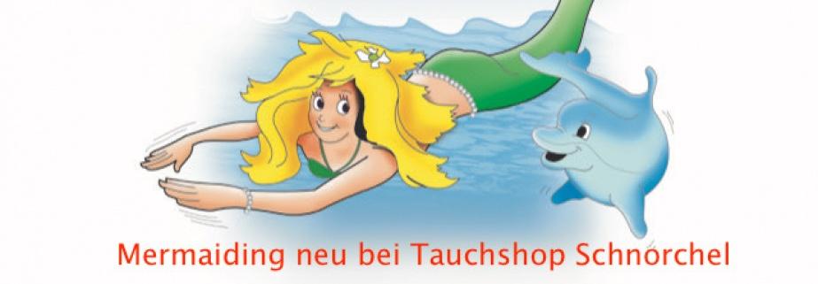 croppedimage923321-230146-Mermaid-BookletStreckenschwimmen5-Kopie